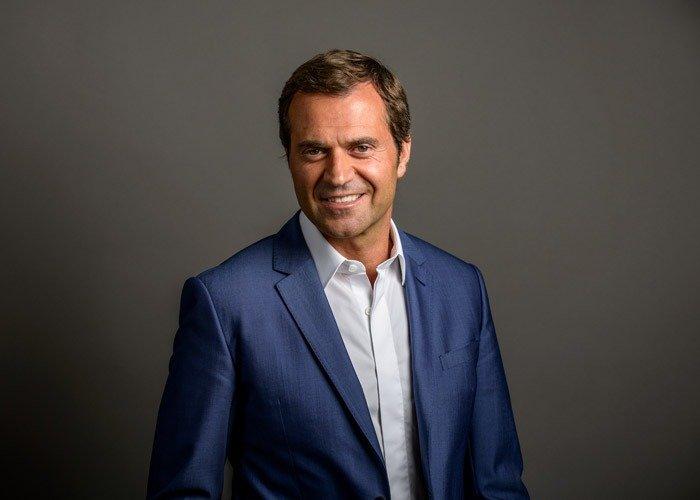 Jean-Pierre Lameta David Notaires