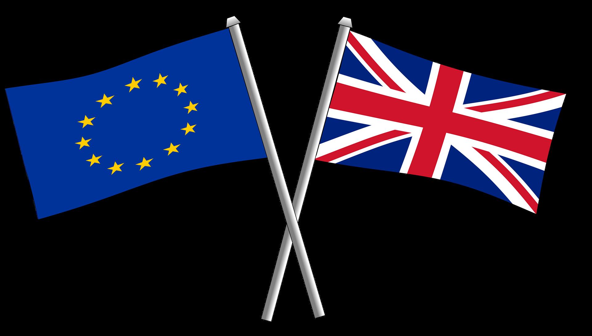 Brexit fiscalité plus-value